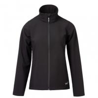 Jachete Gelert Softshell pentru Femei
