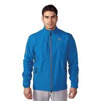 Jachete adidas GTX 2 Layer pentru Barbati