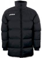 Jacheta Joma Bench Alaska negru