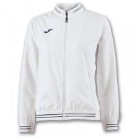 Jacheta Joma Torneo II alb pentru Femei