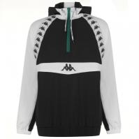 Jachete Kappa Bakit pentru Barbati