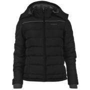 Jacheta LA Gear Padded pentru Femei