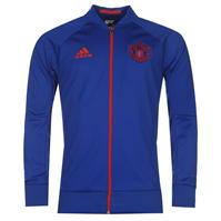 Jachete adidas Manchester United Anthem pentru Barbati