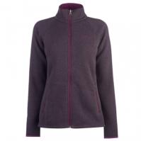 Jachete Marmot Torla pentru Femei