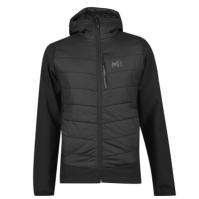 Jachete Millet Hybrid pentru Barbati