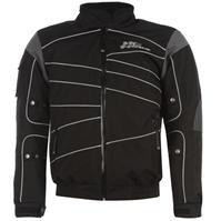 Jachete No Fear Moto pentru Barbati