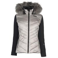 Jachete Nevica Kylie pentru Femei