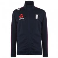 Jachete New Balance Balance England Cricket Replica