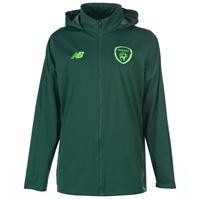 Jachete New Balance Ireland Shower pentru Barbati