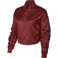 Jachete Nike Air Satin pentru Femei