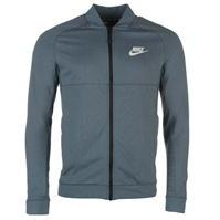 Jachete Nike AV15 pentru Barbati