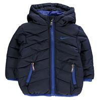 Jachete Nike Padded de baieti Bebe