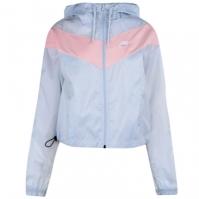Jachete Nike Wind Runner pentru Femei