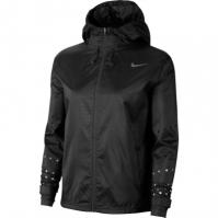 Jachete Nike Essential Flash pentru Femei