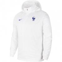 Jachete Nike France AWF 2020 pentru Barbati