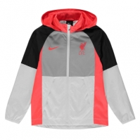 Jachete Nike Liverpool Junior
