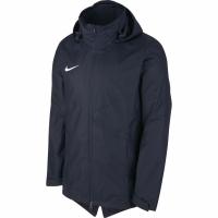 Jacheta Nike M RPL Academy 18 ploaie 893796 451 barbati