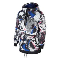 Jachete Nike Newsprint pentru Femei