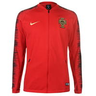 Jachete Nike Portugal Anthem pentru Barbati