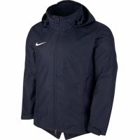 Jacheta Nike RPL Academy 18 ploaie JKT bleumarin 893819 451 pentru copii