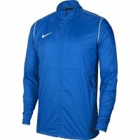 Jacheta Nike RPL Park 20 RN JKT W For albastru BV6904 463 pentru copii pentru Copii