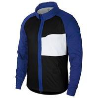 Jachete Nike Shield Sn94