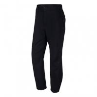 Pantaloni Nike HyperShield Golf pentru Barbati