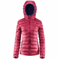 Jacheta Outhorn HOZ17 KUD601 , roz femei