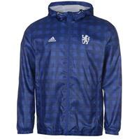Jachete adidas Chelsea Windbreaker pentru Barbati