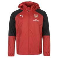 Jachete Puma Arsenal Rain pentru Barbati