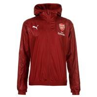 Jachete Puma Arsenal Vent pentru Barbati