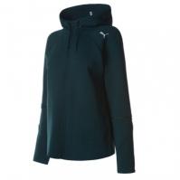 Jachete Puma Evo Move pentru Femei