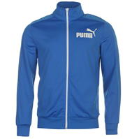Jachete Puma Track pentru Barbati