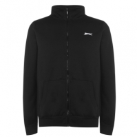 Jachete Slazenger Full Zipped pentru Barbati