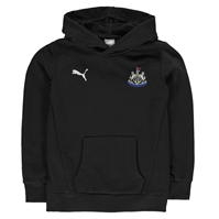 Hanorace Puma Newcastle United OTH de baieti Junior
