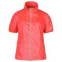 Jachete Sunice Sophia cu maneca scurta Golf pentru Femei