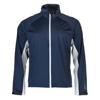 Jachete Sunice Stormpack 1 pentru Barbati