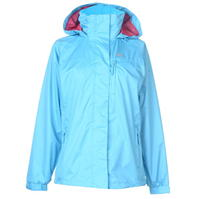 Jachete Trespass Lanna pentru Femei