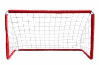 Minge Jocuri Poarta fotbal Axer A TO PLAY 152x91 A2485 copii sport Axer sport