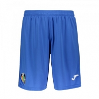Joma 1st Short Getafe Royal
