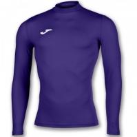 Tricou Joma Brama Purple cu maneca lunga