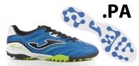 Joma Aguila 505 Blue Artfgrass