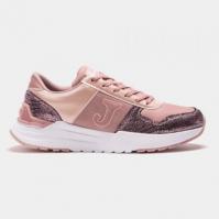 Joma C202 2013 roz pentru Femei