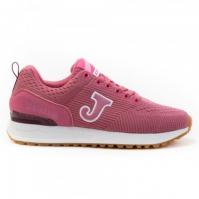 Joma C800 2013 roz pentru Femei