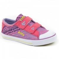 Joma Cpress 813 roz copii