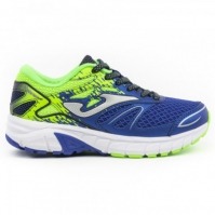 Joma Jvictory 904 Royal-fluor copii