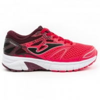 Joma Jvictory 907 Coral-wine copii
