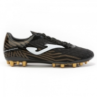 Joma Propulsion 2001 negru-gold Artif Grass