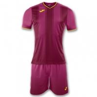 Tricou Joma Pro-liga Purple cu maneca scurta