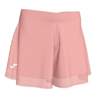 Fusta Joma Aurora roz pentru Femei